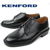 リーガル シューズ ケンフォード KENFORD K422L AAJEB ブラック メンズ ビジネスシューズ プレーントゥ 紳士靴 大きいサイズ[27.5~28.5cm]