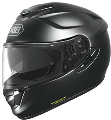 ショウエイ(SHOEI) バイクヘルメット フルフェイス G...