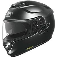 ショウエイ(SHOEI) バイクヘルメット フルフェイス GT-Air ブラックメタリック M (頭囲 57cm)