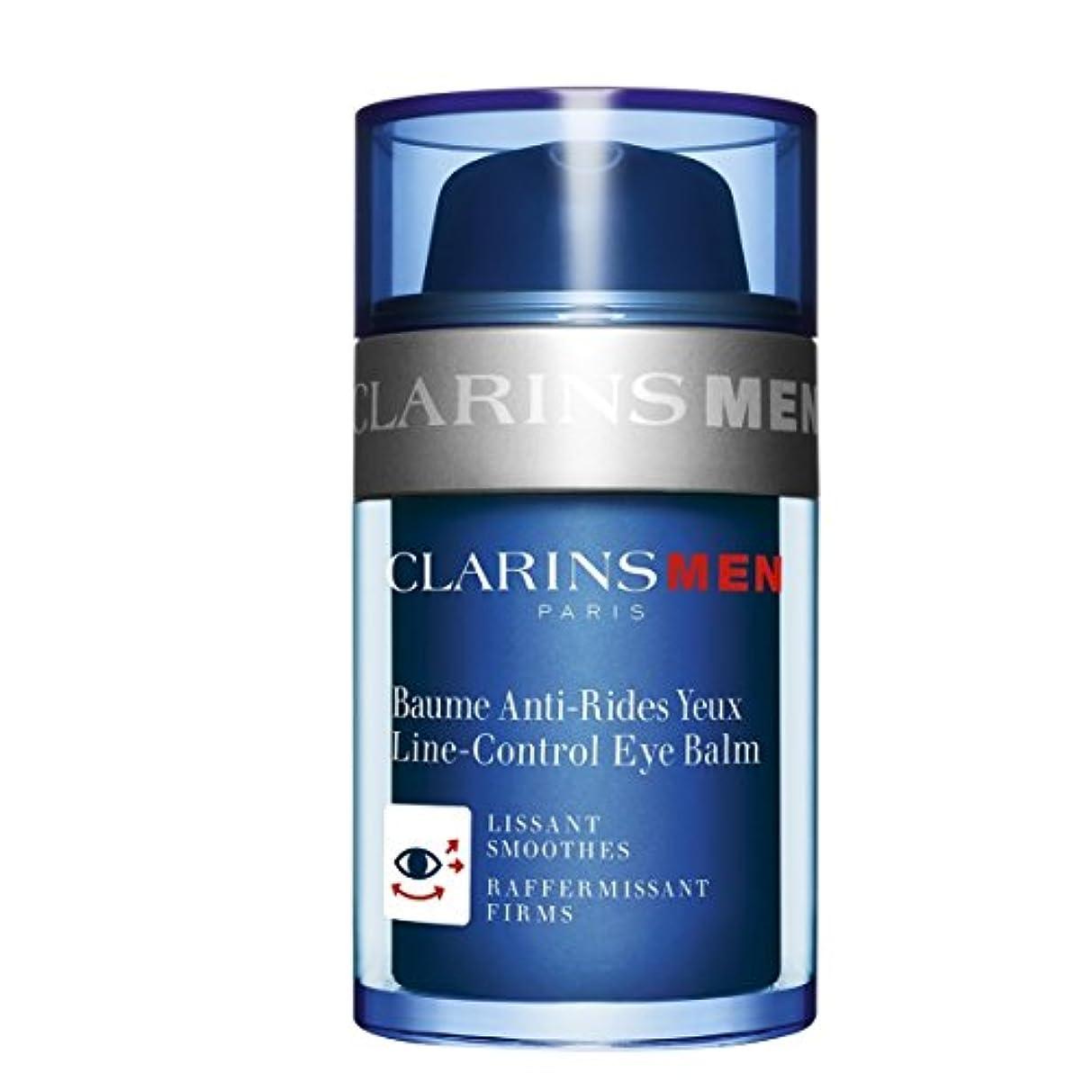呼びかけるラビリンス引き受けるクラランス メン フェルムテアイバーム 20ml/0.7oz 20ml/0.7oz