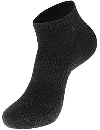 (ラボーグ)La Vogue メンズ ビジネス ソックス フォーマル くるぶし 靴下 スニーカー ショートソックス 防臭 抗菌 2足組 綿麻 スポーツ カジュアル