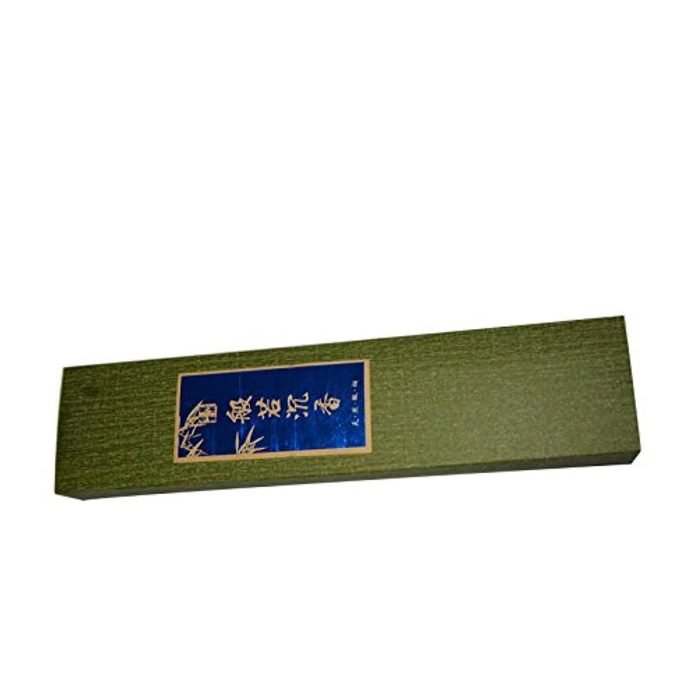 舗装カードみ天然仏香; ビャクダン; きゃら;じんこう;線香;神具; 仏具; 一护の健康; マッサージを缓める; あん摩する