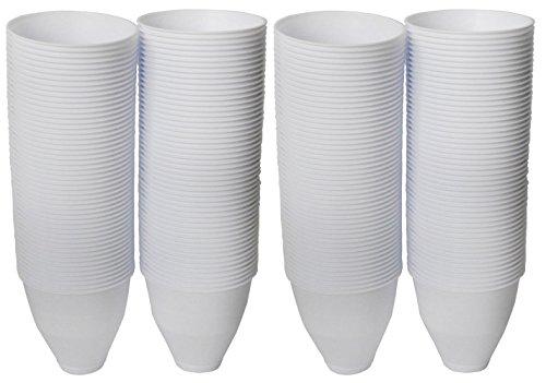 業務用 インサートカップ 210ml F型 100個入(カップホルダー 別売り) ×2セット