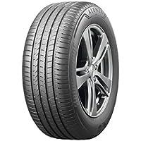 BRIDGESTONE(ブリヂストン) SUV用タイヤ ALENZA 001 265/60 R18 110V