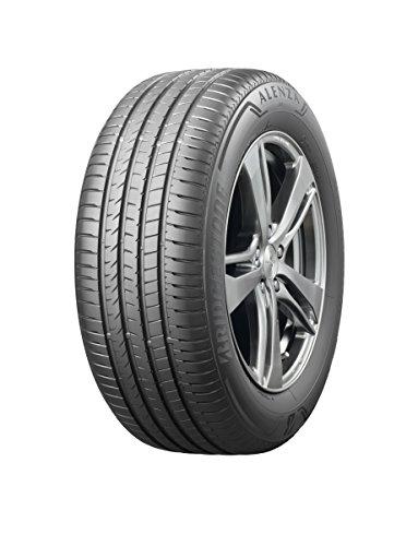 BRIDGESTONE(ブリヂストン) SUV用タイヤ ALENZA 001 235/55 R18 100V