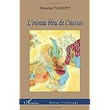 L'oiseau bleu de Cnossos