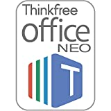 Thinkfree office NEO  |ダウンロード版