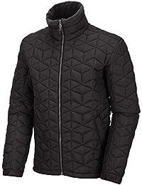 [モンベル] Mont-bell Men`s LUKAS Ⅱ jacket メンズ ダウンフリースジャケット (並行輸入品)