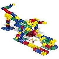Block N Roll 100 piece Set by Block N Roll [並行輸入品]