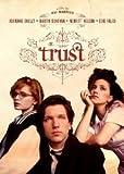 Trust (1990)/ トラスト・ミー  北米版DVD[Import] [DVD]