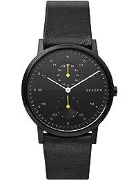 [スカーゲン]SKAGEN 腕時計 KRISTOFFER SKW6499 メンズ 【正規輸入品】