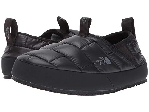 [THE NORTH FACE(ザノースフェイス)] メンズクロッグ・靴・その他 Thermal Tent Mule II (Toddler/Little K...