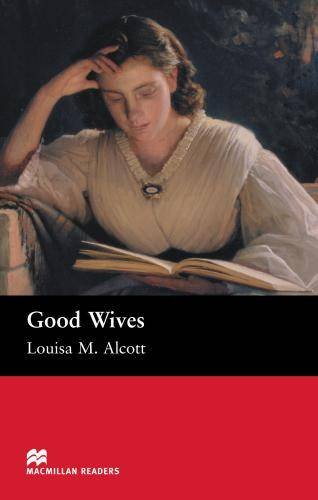 Good Wives: Good Wives Beginnerの詳細を見る