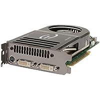 640p2N825TR–EVGA 640p2N825TR MSI NVIDIA GeForce 9500GT 512MB n9500gt-512d3PCI - Express |レビュー
