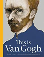 This is Van Gogh by George Roddam Catherine Ingram(2015-05-05)