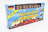 Wunderblitz(ワンダーブリッツ) ワンダーブリッツ ワンストライク