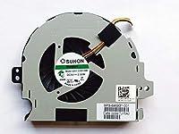 ノートパソコンCPU冷却ファン適用する 真新しい HP ENVY m6-1205dx