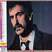 Jazz From Hell by Frank Zappa (2002-11-27)