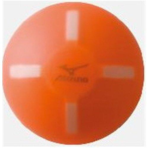 MIZUNO(ミズノ) ゴルフ ボール クロスショットスリー...