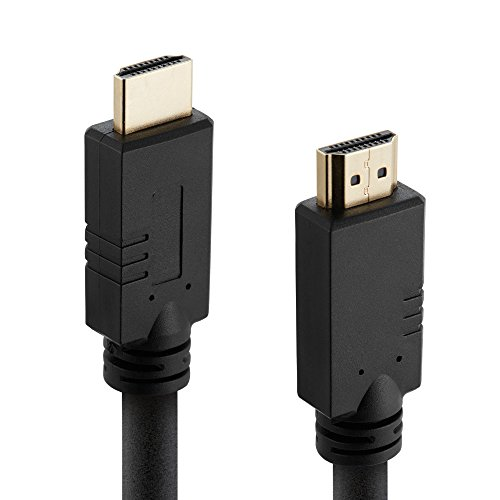 【Nintendo Switch対応】HDMIケーブル 1....