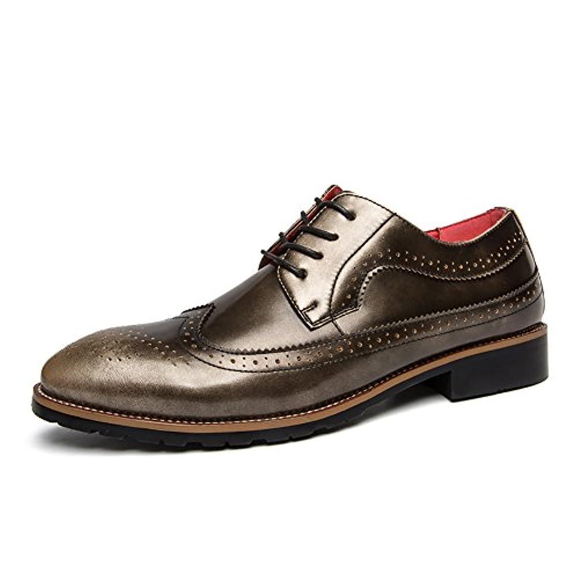 国旗悪用パール高品質 人気 メンズビジネスシューズ 本革 紳士靴 滑り止め リーガル 靴 防水 抗菌 消臭 通気性 革靴