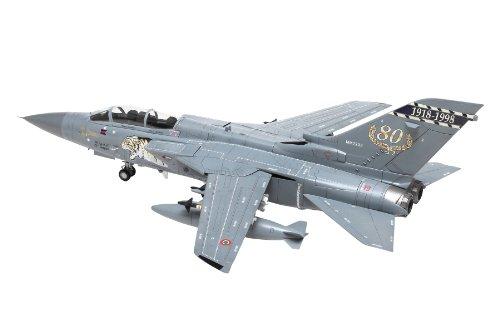 タミヤ イタレリ 1/48 飛行機シリーズ 836 トーネード F.3 39836