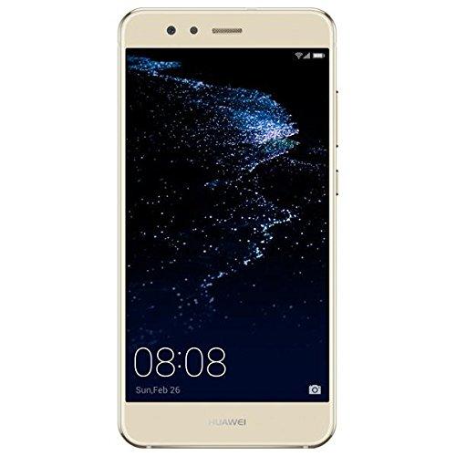 [해외]HUAWEI SIM 프리 스마트 폰 HUAWEI P10 lite 플래티넘 골드 WAS-LX2J-GO/HUAWEI SIM Free smartphone HUAWEI P10 lite Platinum Gold WAS-LX2J-GO