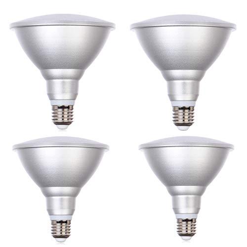 Esei「3年保障」 LED電球 ビーム電球 ビームランプ ...