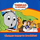 Thomas Comes to Breakfast (Dean)