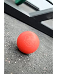 PICSIL Massage Ball Stretch Ball Trigger Point Fascial Release Training Back Stiff Shoulders Back Calf Feet Massaging
