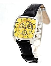 ランカスター 腕時計 クロノグラフ 0262GSS [並行輸入品]