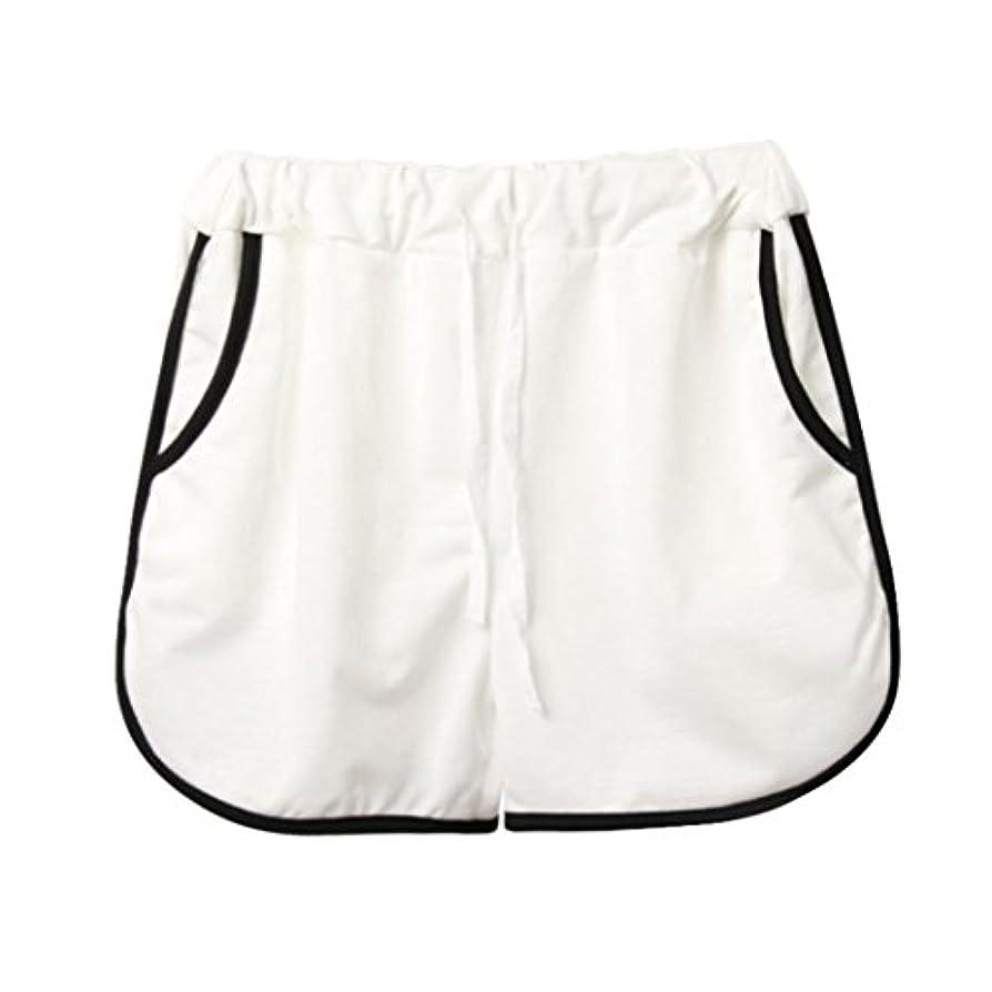 渦ディプロマもっとショートパンツ レディース Mhomzawa スポーツショーツ カジュアル 速乾性 ホットパンツ 夏 ビーチに活躍する 薄い ルーズ ランニング