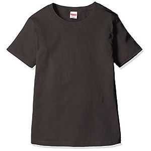 [ユナイテッドアスレ] フィットネス シャツ...の関連商品10