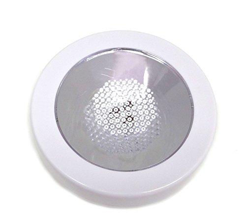 LED ライト ハーバリウム 台座 ディスプレイ スタンド ...