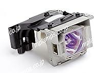 交換用プロジェクターランプ 三菱電機 VLT-HC900LP
