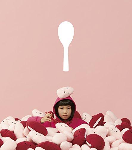 【恋と嘘/赤い公園】伊藤沙莉主演のPVは必見!胸キュンな歌詞の意味を徹底解釈?PV&コードあり♪の画像
