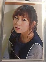 AKB48 総選挙 公式ガイドブック 2015 会場 生写真 大場美奈