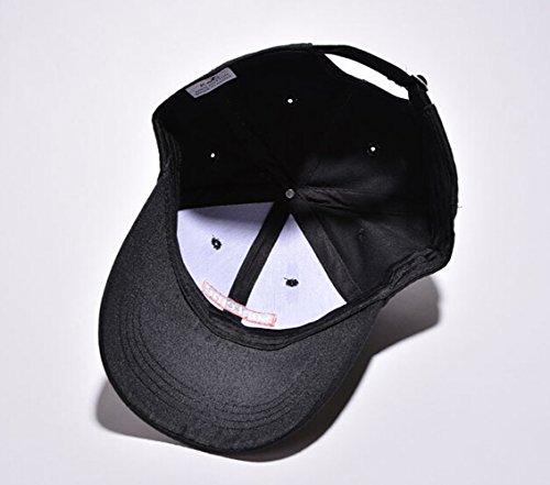 春、夏、秋 帽子 ファッション キャップ ベースボールキャップ メンズ レディース 男女兼用 ,24時間以内の配達、3〜5日受取 キャップ