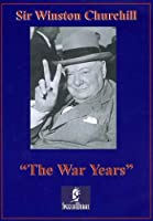 Sir Winston Churchill 'The War Years' [DVD] [Import]