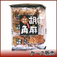 日新製菓 胡麻角 20枚×12袋