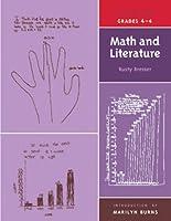 Math and Literature: Grades 4-6