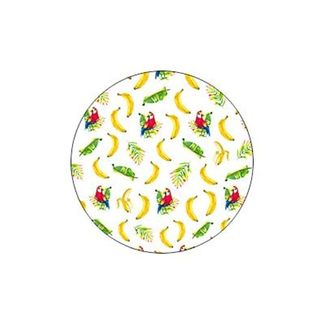 ジャングルバナナ