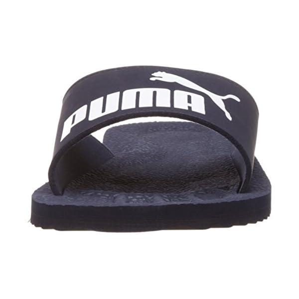 [プーマ] PUMA サンダル Purecat...の紹介画像4