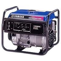 ヤマハ ガソリン発電機 EF2300 4ストエンジン搭載!静音タイプ