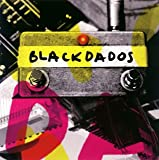 BLACKDADOS 画像