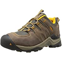 KEEN Mens Gypsum II Waterproof Gypsum Ii Wp-m