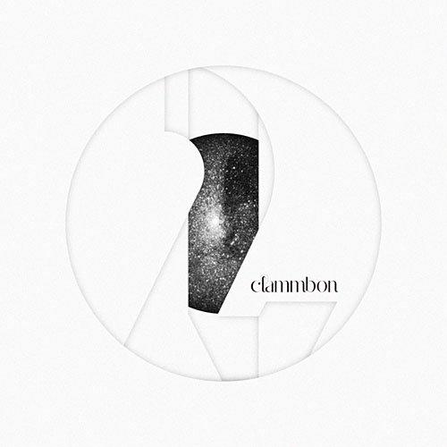 あかり from HERE (clammbon side)
