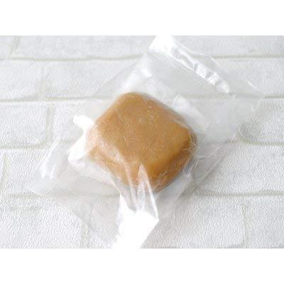 イートウェル (冷凍) クッキー生地 (キャラメル) 200g
