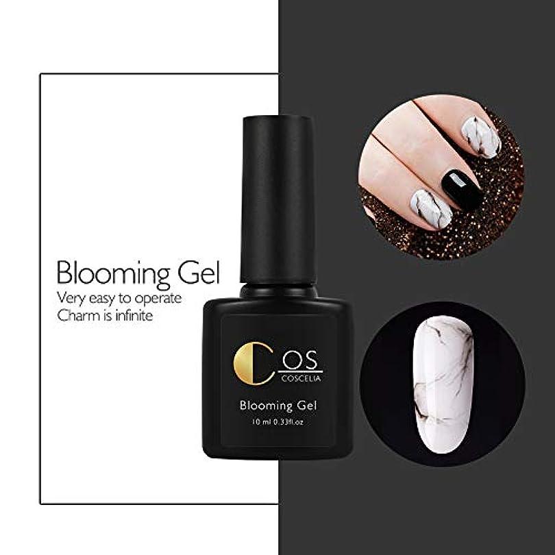 呼吸するラップいろいろTwinkle Storeジェルネイル クリアブルーミングジェル 自宅ネイル セルフネイル clear blooming gel
