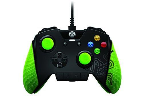 Razer Wildcat- Gaming Controll...